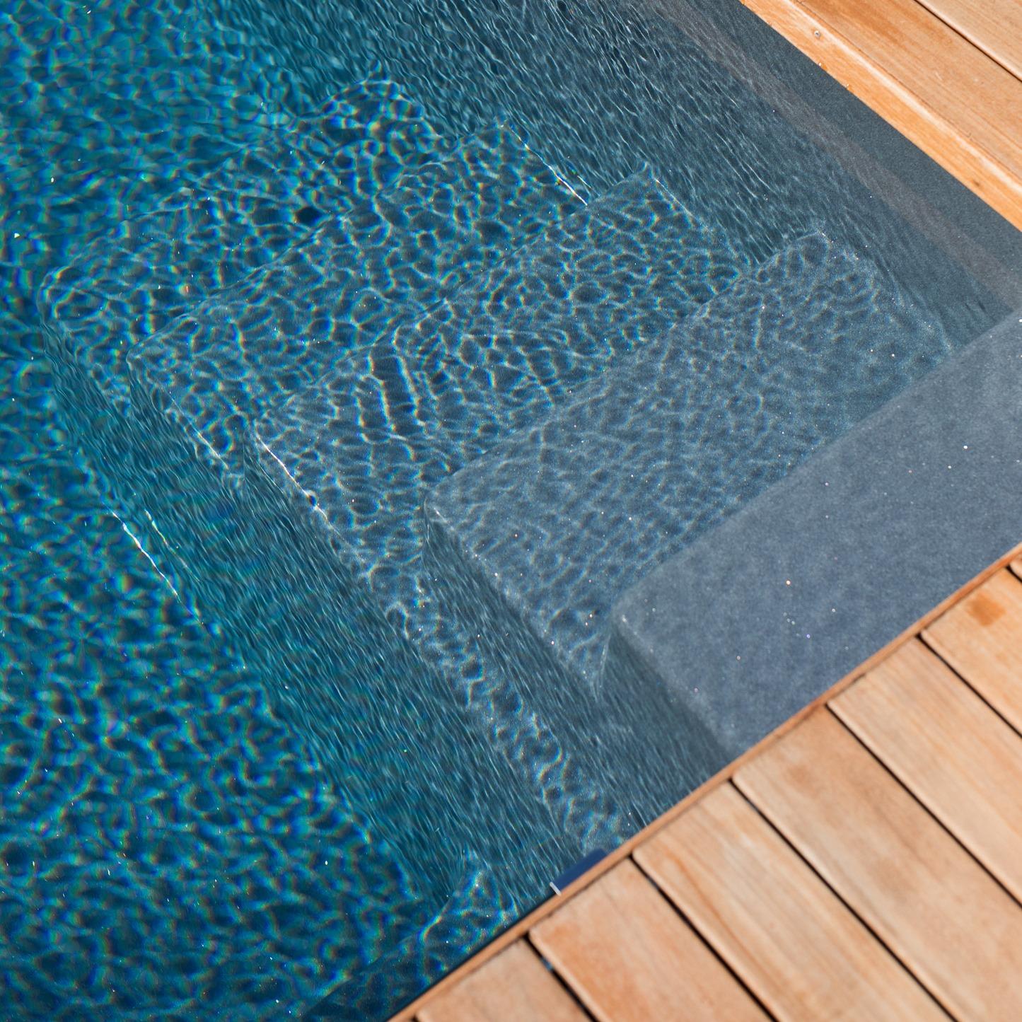 Pools aus Seecontainern für Deinen Garten   BigBoxBerlin